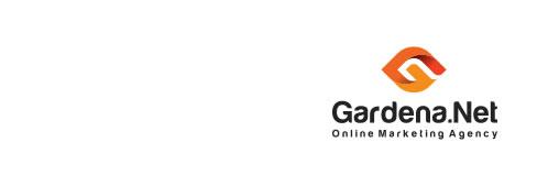 gardena_net