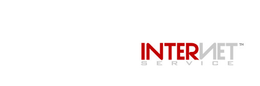 Internet Service GmbH